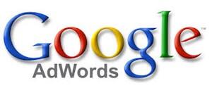 Les campagnes dynamiques (DSA – Dynamic Search Ads) de Google Adwords