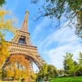 agence de référencement Paris
