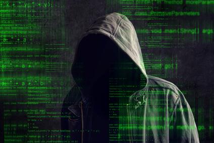 La sécurité d'un site internet : un élément souvent négligé