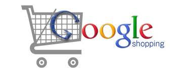 Ce qu'il faut savoir sur Google Shopping