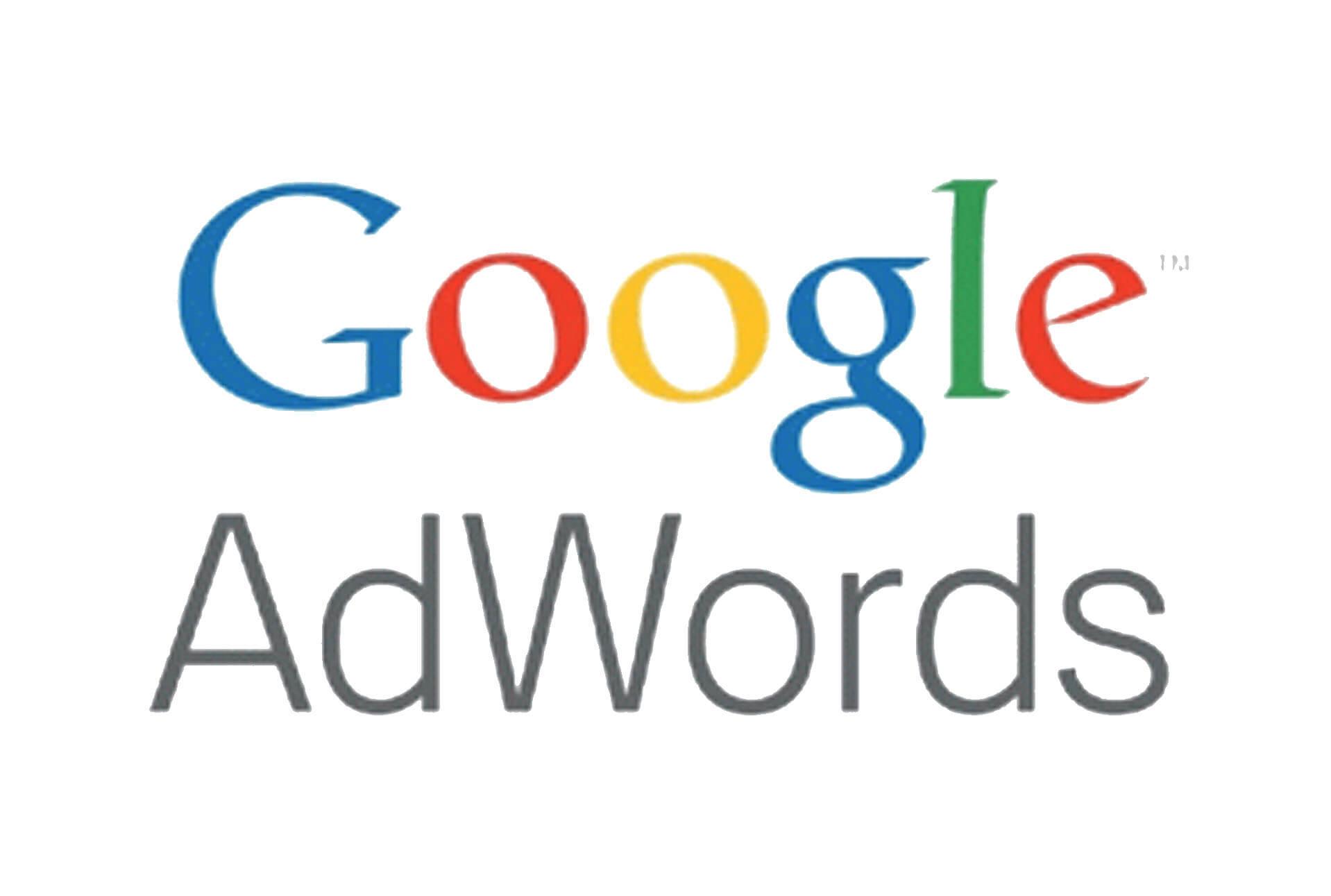 Automatisation de campagnes Adwords ou Gestion Manuelle ?