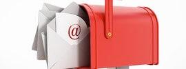 Une campagne d'emailing pour booster son référencement naturel ?