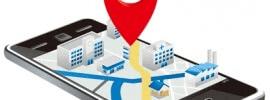 Référencement local : vous n'avez plus besoin de Google !