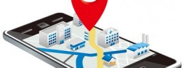 Le référencement local pour les petits commerces