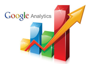 J'ai supprimé Google Analytics et je respire !