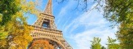 agence de référencement à Paris