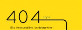 erreur404