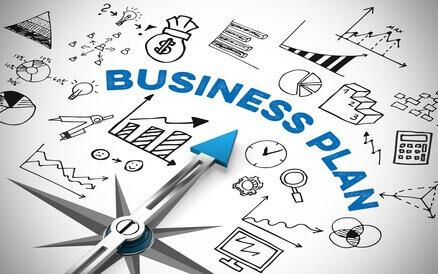 Les principes de bases pour rentabiliser son site e-commerce