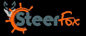 Logiciel de gestion de publicité sur internet : SteerFox