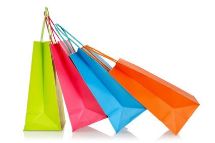 google shopping france, vendre sur google shopping, adwords, google shopping publicité