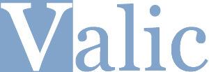 Valic : création de sites internet à Montélimar
