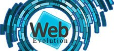 web-evolution