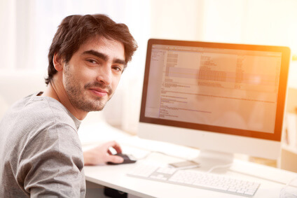 Formation : Rédiger et produire du contenu pour le Web.