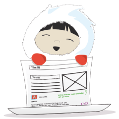 Eskimoz : Agence de référencement à Paris