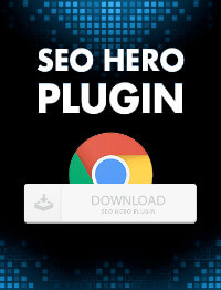 seo hero plugin
