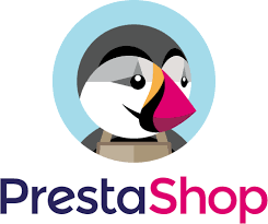 Quelques modules utiles pour Prestashop