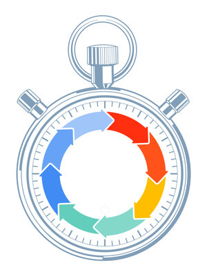 référencement rapide sur google