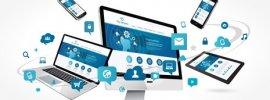 accessibiite numérique