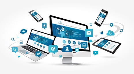 Qu'est-ce que l'accessibilité numérique ?