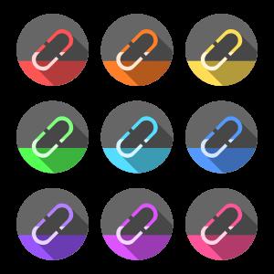 lien-hypertexte