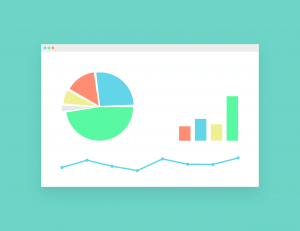 kpis-statistiques