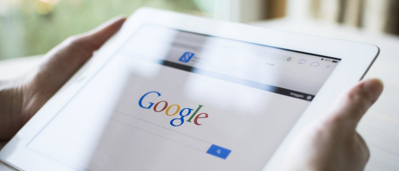 agence seo google