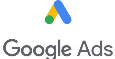 consultant google ads
