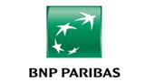 bnpparibasmini