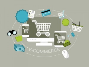 devis referencement e-commerce