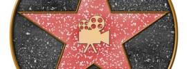 etoile hollywood célèbre