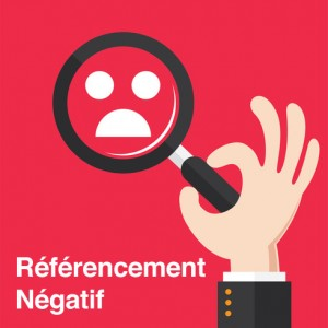 referencementnegatif